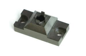 TI5031|ポリアミドイミド|広川製作所