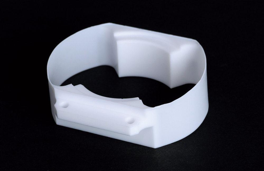 フッ素樹脂(テフロン)|広川製作所