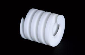 テフロン|フッ素樹脂|広川製作所