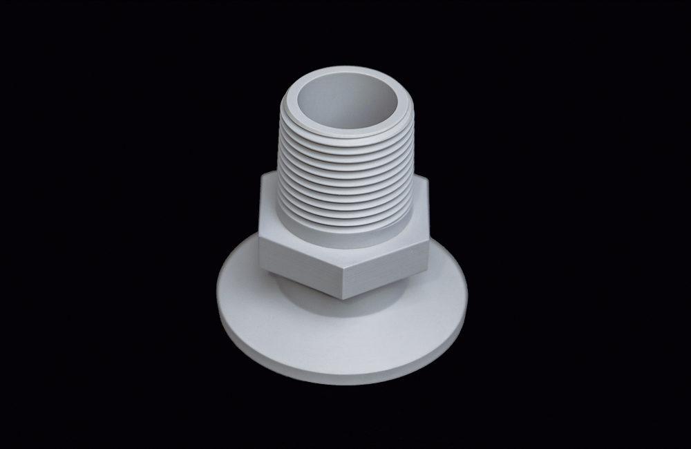 塩化ビニール(PVC)|広川製作所