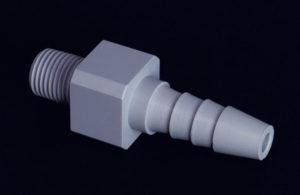 PVC|塩化ビニール|広川製作所